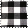 Black/White Checks