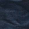 Dark Indigo Chambray
